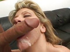 Dude! Ur Moms Doing Dp Porn Scenes Nowadayz ! By Ftw88