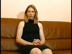 Esther French Casting Fr