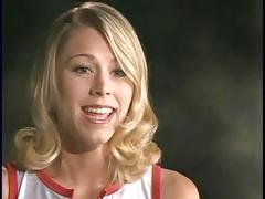 Pornucopia Part 1 Of 6 Porn Documentary