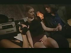 Pronto Soccorso 1999 Full Italian Movie