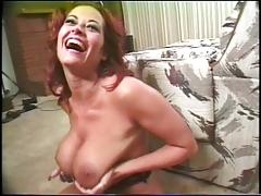 Big Boobs Donita Part 2