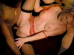 Lilli Marlene King Paul Oriental Sexpress Gr 2