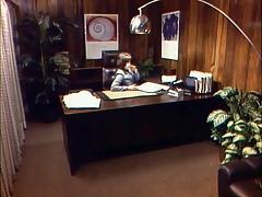 Taija Rae Office Secretary