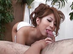 Natsuki Iijima 02 Japanese Beauties