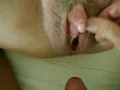 Sexy Clit Fuck
