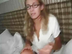 A Classy Whore In Need To Be Dped