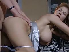 Great Big Tits