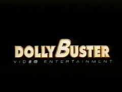 Dolly Buster Legend Of Fire