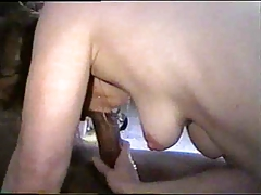 Wife Shared With Bbc