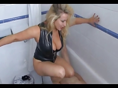 Mistresses And Sex Slaves Femdom Ukmike Video