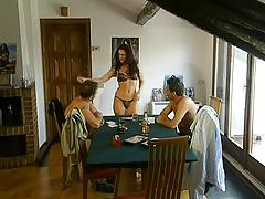 Il Cervello Tra Le Gambe 2002 Full Italian Movie