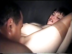 Hot And Horny White Wives And Their Black Lovers #24 Eln