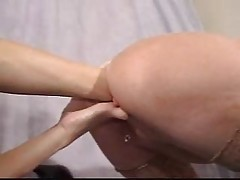 Extremehole Com Lisa Luv & Samantha Luvcox Assfisting