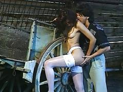 I Pornoricordi Di Chloe 1990 Full Vintage Movie