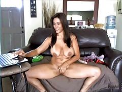 Webcam Chronicles 16