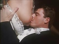 Vintage Die Lustige Witwe Una Vedova Allegra