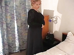 Anna Ne Veut Pas Mais Elle Est Convaincu By Clessemperor