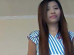 Thai Teen Sipbaat