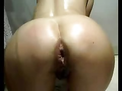 Web Cam Big Ass Gaping Asshole