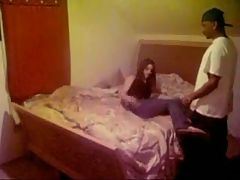 Interracial Revenge For Cheating
