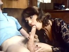 Mom Dance With Not His Son And Geat Fucked