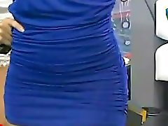 Tv Crossed Legs Upskirt Compilation