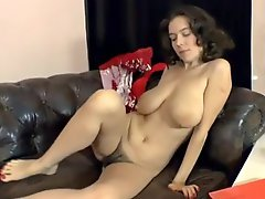 Nice Strip On Sofa For Agnes