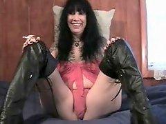 Cum For A Milf!!!!!