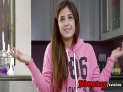Sorority Girl Natalie Monroe 720p Tube Xvideos