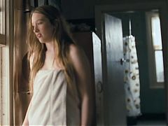 Sophie Lowe Beautiful Kate 02