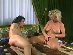 Kinky Vintage Fun 159 Full Movie