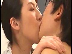 Japanese Sons Sexual Awakening Part 4 English Subtitles !