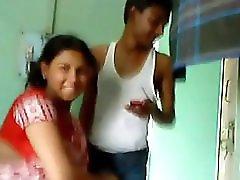 Bangla Debor Vabi New