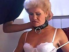 Oma Sex Power Cd 1