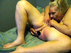 New Slave Took It All
