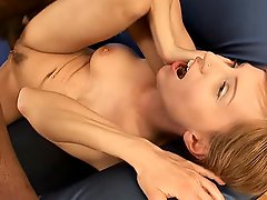 Teen Anal Hysteria 3 Part 2 Full Movie