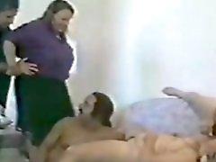 Ron Jeremy And Bbw Babe Bbw Fat Bbbw Sbbw Bbws BBW Porn Plumper Fluffy Cumshots Cumshot Chubby