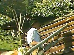 Heidi Teil 1 Auf Der Heidi Gibts Koa Sund 1991