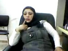 Arab Cpl