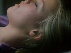 Midnight Desires 1976
