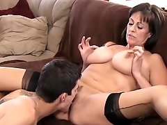 Nastyplace Org Mom Loves Young Cock