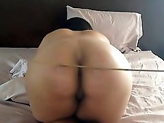 Arab Woman Caning Ass Fuck Awesome