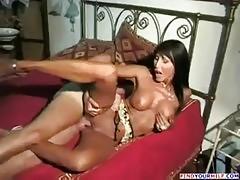 Xvideos Com 982dbeaaa32e9405443f8a271a2202d0