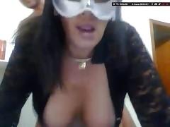 Casal Amador Caiu Na Net Na Livecam Exibi&ccedil &atilde O Ao Vivo Sexlog!