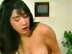 Megumi Akimoto Sexy Japanese Girl