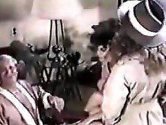 Adventures Of Tracy Dick 1985