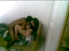Big Ass Hot Desi Aunty Fucked By Young Guy 8 Minutes