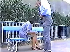 Jpn Vintage Porn