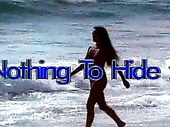 Nothing To Hide 2