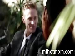 Milf Got Fucked Mfhotmom Com